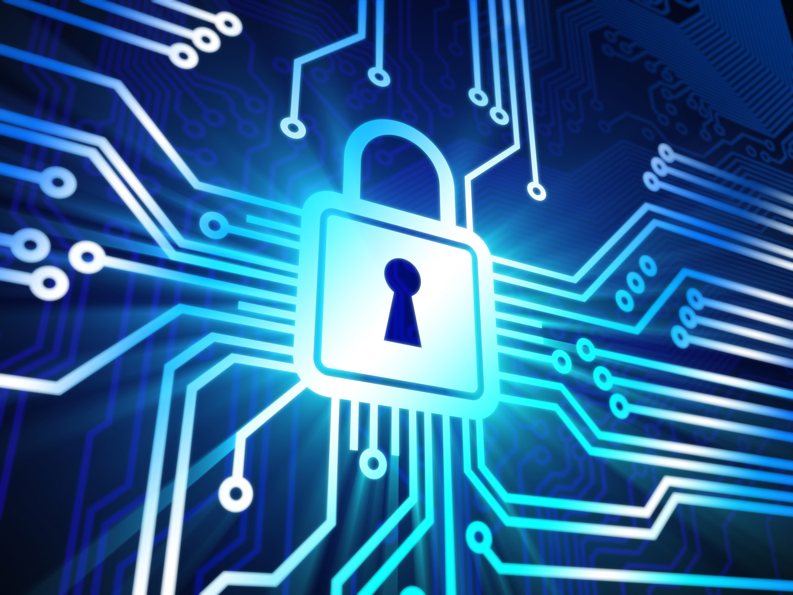 Administração e Segurança de Sistemas